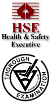hse_thoroughexam-logo